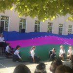 13 сентября — 81-годовщина образования Краснодарского края