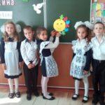 Беседа о подвигах молодых героев Кубани
