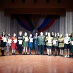 «200 героических дней обороны Сталинграда»