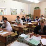 «Диктант Победы»: а вы знаете историю Великой Отечественной войны?