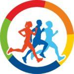 Всероссийские соревнования «Мемориал Знаменских» по легкой атлетике