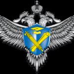 Официальная информация Рособрнадзора